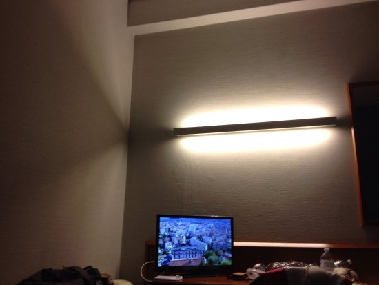 Hotel Zone : photo0.jpg
