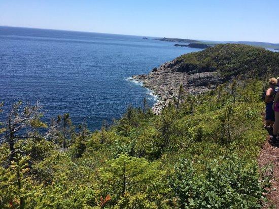 Fermeuse, Canada: photo0.jpg