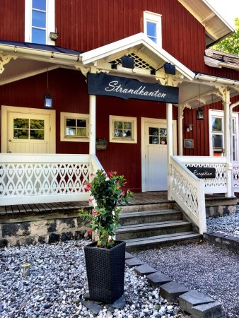 Karlskoga, Sweden: photo2.jpg