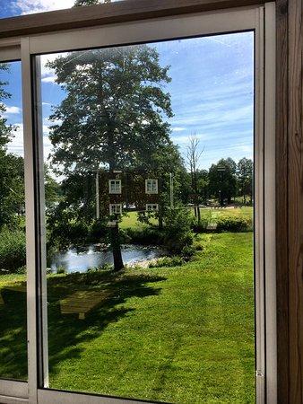 Karlskoga, Sweden: photo3.jpg