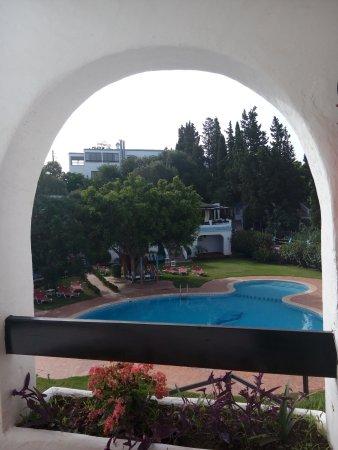 Mellalyene, Morocco: IMG_20170627_095600_large.jpg