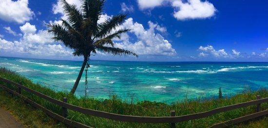 Kaneohe, Hawái: photo1.jpg