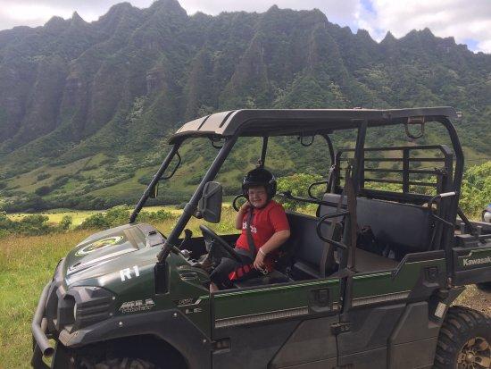Kaneohe, Гавайи: photo6.jpg