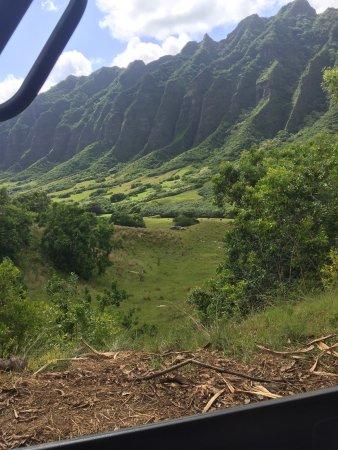 Kaneohe, Гавайи: photo7.jpg