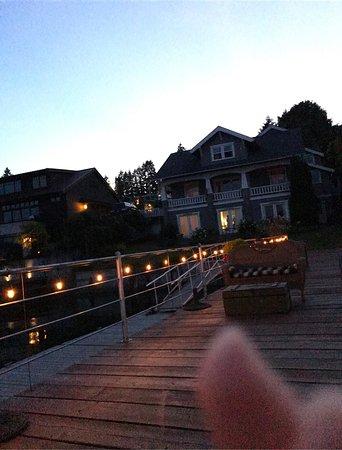 Waterfront Inn : photo4.jpg