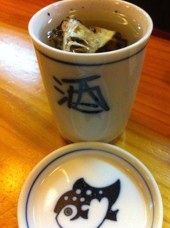 Foto de Kyodoaji Kakehashi