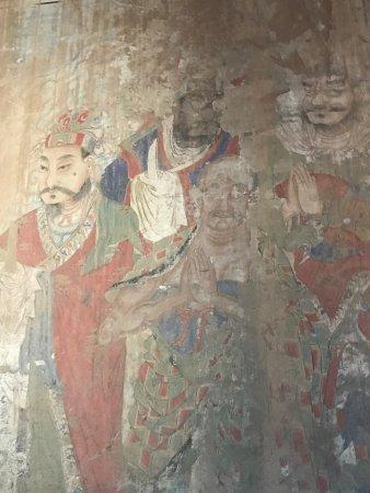 Datong, China: photo7.jpg