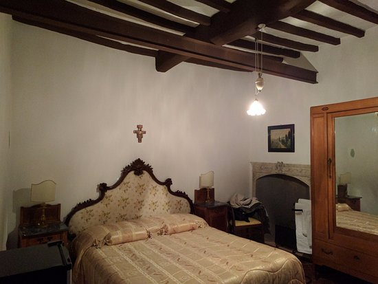 Foto Residenza d'Epoca Palazzo Buonaccorsi