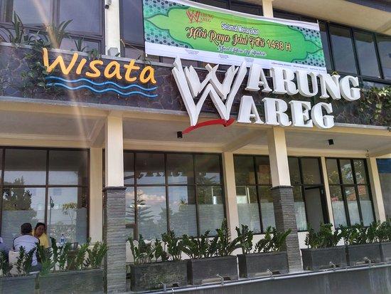 Img 20170630 123654 Hdr Large Jpg Picture Of Wisata Warung