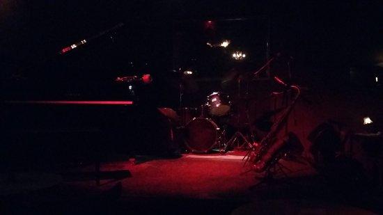 Thelonious Jazz Club: IMG-20170630-WA0024_large.jpg