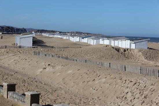 Nord-Pas-de-Calais, Francia: France