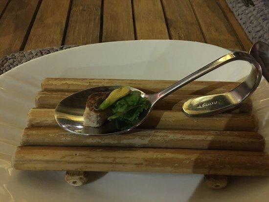 Best meal in Siem Reap