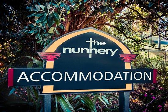 The Nunnery Photo