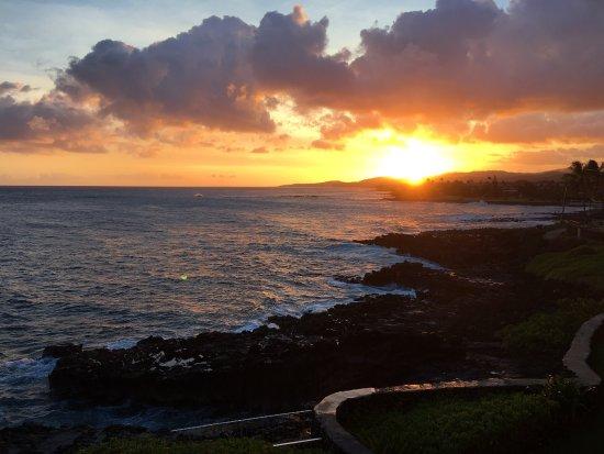 Poipu Shores Resort: photo0.jpg