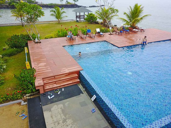 the 5 best anyer villas of 2019 with prices tripadvisor rh tripadvisor com