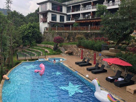 Li River Resort: photo0.jpg