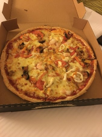 Hell Pizza: photo0.jpg