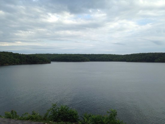 WorldMark Lake of the Ozarks : photo5.jpg