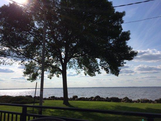 Fond du Lac, WI: photo0.jpg
