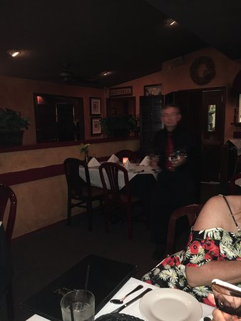 Lomonte's Italian Restaurant: photo7.jpg