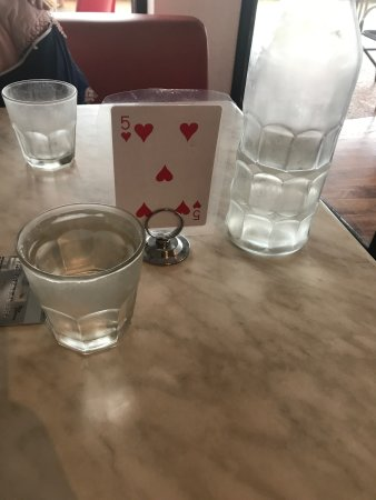 The slotted spoon atherton jeu de roulette gratuit