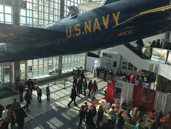 Cradle Of Aviation Museum Garden City Ny Top Tips