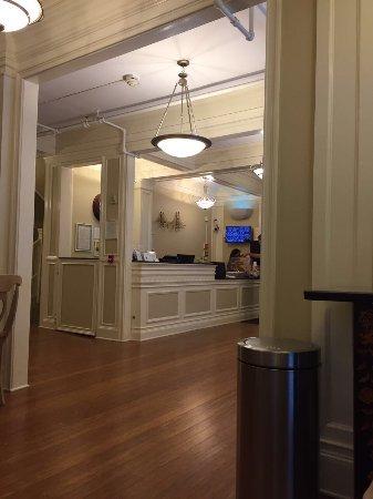 The Grant Hotel : photo1.jpg
