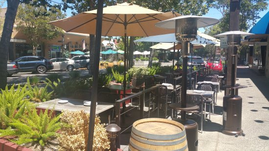 Menlo Park, Kalifornien: 20170617_124119_large.jpg