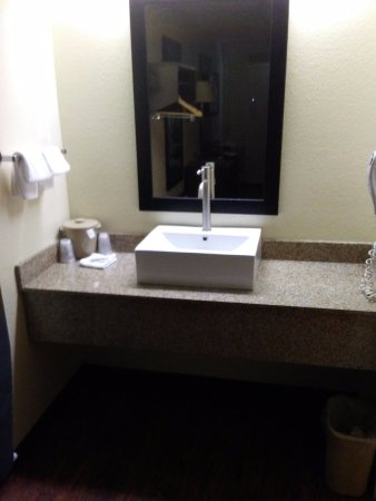 Red Roof Inn Jackson North   Ridgeland $49 ($̶5̶5̶)   UPDATED 2017 Prices U0026  Hotel Reviews   MS   TripAdvisor