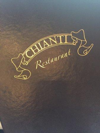Chianti Restaurant: photo0.jpg
