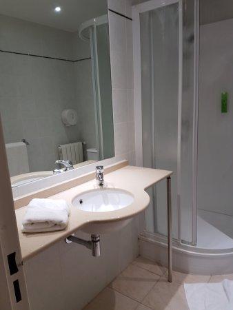 Hotel Icare: TA_IMG_20170701_063057_large.jpg