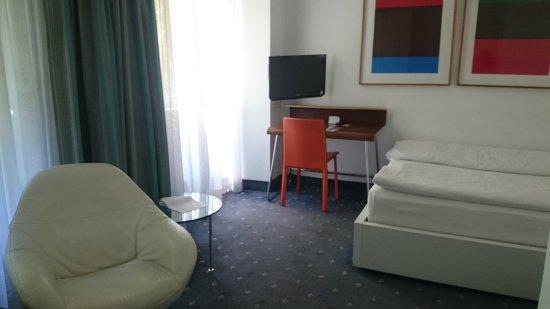 Hotel KUNSThof: IMG-20170602-WA0040_large.jpg