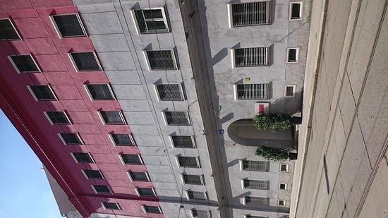 Hotel KUNSThof: DSC_0011_large.jpg