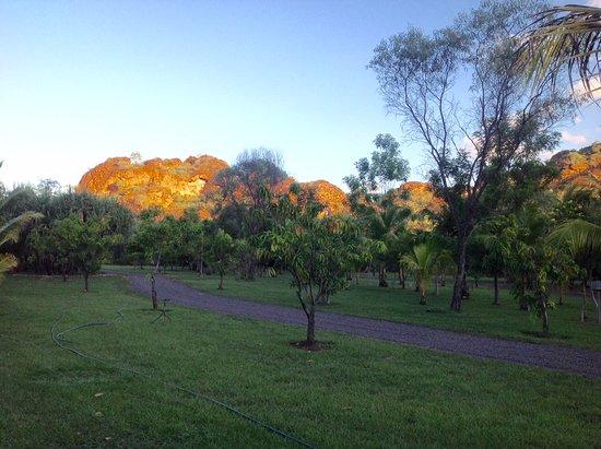 Hidden Valley Tourist Park