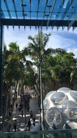 Miami Design District: photo2.jpg