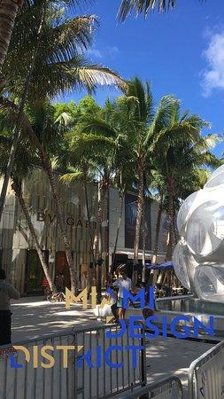 Miami Design District: photo4.jpg