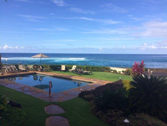 Alihi Lani Poipu Beach Oceanfront Condominiums: photo1.jpg