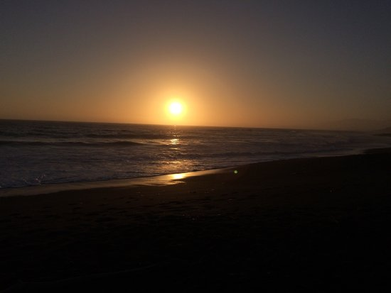 Moonstone Beach: photo0.jpg