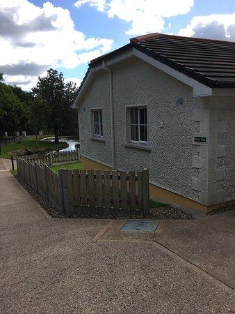 Alder Cottages: photo0.jpg