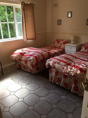 Alder Cottages: photo3.jpg