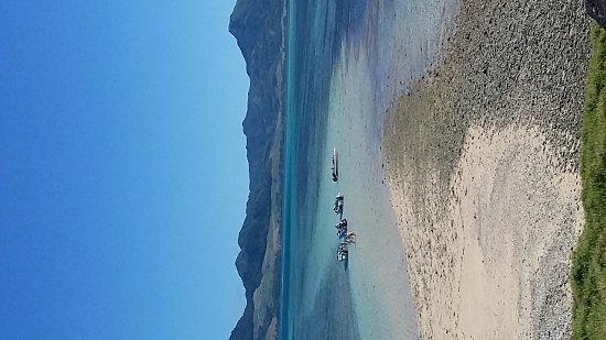 Trou d'eau Douce: 20170628_102352_large.jpg