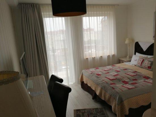 Hotel Ottaviano: IMG_20170623_135326_large.jpg