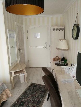 Hotel Ottaviano: IMG_20170623_135339_large.jpg