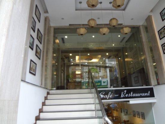 Hanoi Moment Hotel Tripadvisor