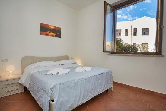 Breve ma intenso soggiorno a Favignana - Recensioni su Residence ...