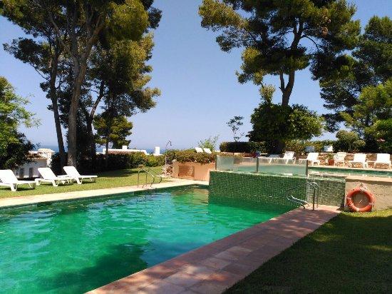 Hotel El Rodat