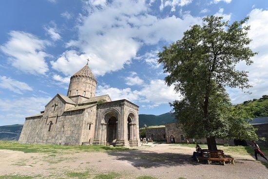 Syunik Province