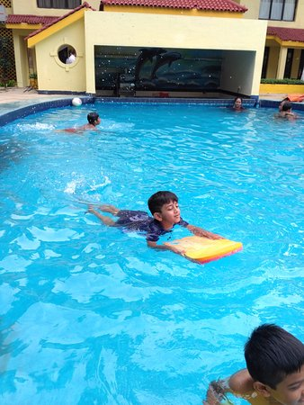 Sterling Goa India Days Inn Mapusa Hotel Reviews Photos Tripadvisor