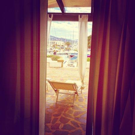 Le Sirene Hotel: photo2.jpg