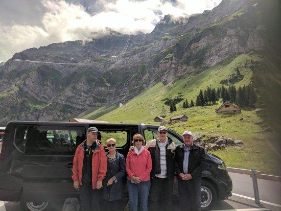 Erwin Tours of Switzerland - Day Tours: IMG_20170629_112010_large.jpg